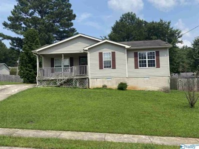 3104 Sonya Drive, Huntsville, AL 35810 - MLS#: 1787166