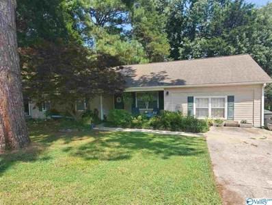 13019 Branscomb Road, Huntsville, AL 35803 - MLS#: 1787169