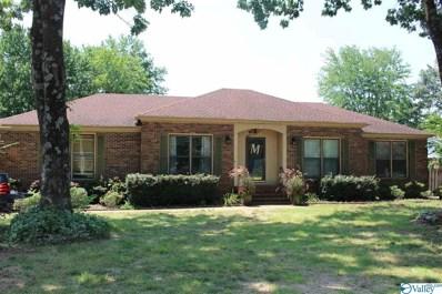 8504 Bailey Cove Road, Huntsville, AL 35802 - MLS#: 1787179