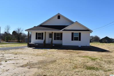 2 County Road 1034, Rainsville, AL 35986 - MLS#: 1787197