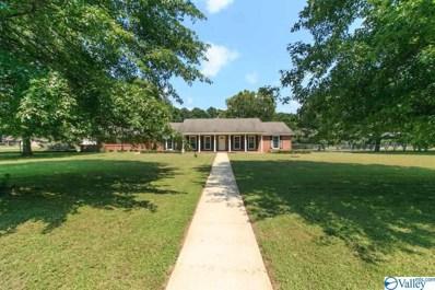 3405 Oak Street, Decatur, AL 35603 - MLS#: 1787200