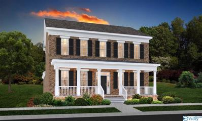 234 Farmhouse Drive, Madison, AL 35757 - MLS#: 1787239