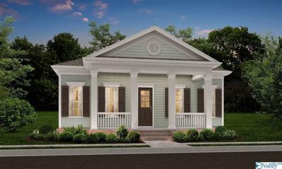 242 Farmhouse Drive, Madison, AL 35757 - MLS#: 1787245