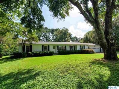 1020 Cole Drive, Huntsville, AL 35802 - MLS#: 1787248