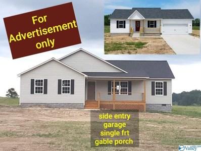 107 Mills Road, Fort Payne, AL 35967 - #: 1787255