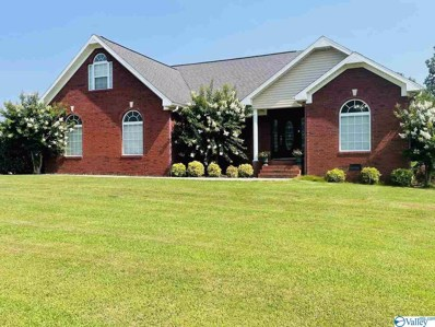 317 Old Glory Lane, Albertville, AL 35950 - MLS#: 1787269