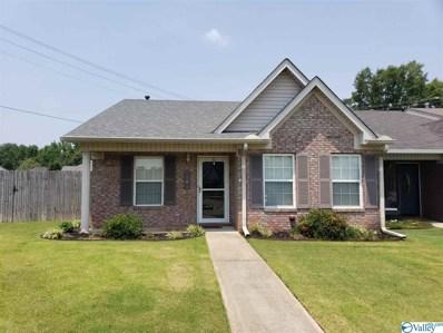 1543 Berkley Street, Decatur, AL 35603 - MLS#: 1787276