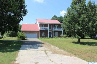 248 County Road 108, Sylvania, AL 35988 - MLS#: 1787277