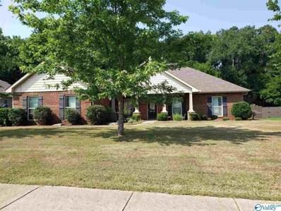 341 Northlake Drive, Huntsville, AL 35759 - MLS#: 1787284