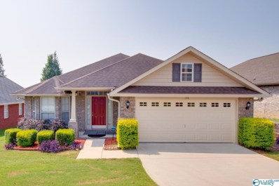 130 Forest Glade Drive, Madison, AL 35758 - MLS#: 1787286