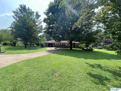 1722 Hampton Road NW, Huntsville, AL 35816 - MLS#: 1787308