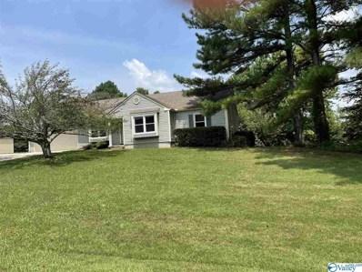 211 Francis Amelia Drive, Huntsville, AL 35811 - MLS#: 1787347