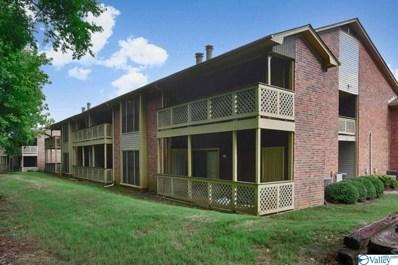 4964 Seven Pine Circle, Huntsville, AL 35816 - MLS#: 1787358