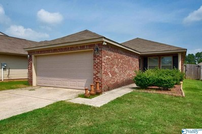 28153 Chasebrook Drive, Harvest, AL 35749 - MLS#: 1787366