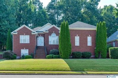 106 Cedar Valley Court, Harvest, AL 35749 - MLS#: 1787368