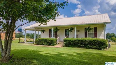 1225 Carissa Road, Sylvania, AL 35988 - MLS#: 1787406