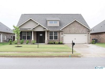 116 Willow Bank Circle, Priceville, AL 35603 - MLS#: 1787413