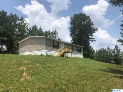 10 Bristow Creek Trail, Altoona, AL 35952 - MLS#: 1787455