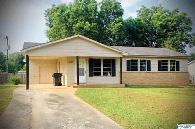 116 Daniel Street, Decatur, AL 35601 - MLS#: 1787460