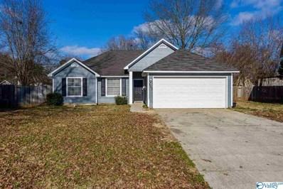 223 Cypress Creek Drive, Madison, AL 35758 - MLS#: 1787493