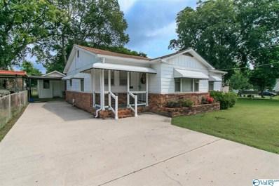 305 Hobbs Road, Huntsville, AL 35803 - MLS#: 1787495