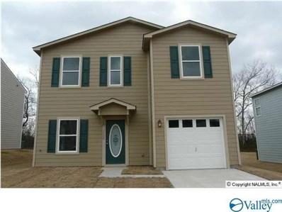 122 Whitestone Drive, Huntsville, AL 35810 - MLS#: 1787496