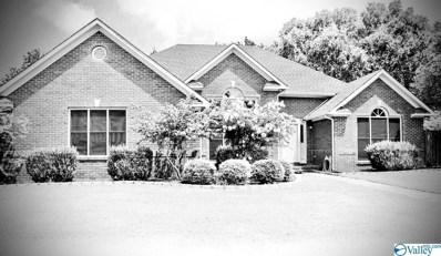 2902 Winfrey Drive, Decatur, AL 35603 - MLS#: 1787525