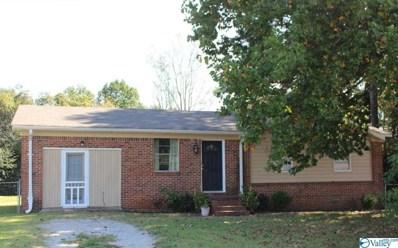 1904 Priscilla Lane, Huntsville, AL 35806 - MLS#: 1787543