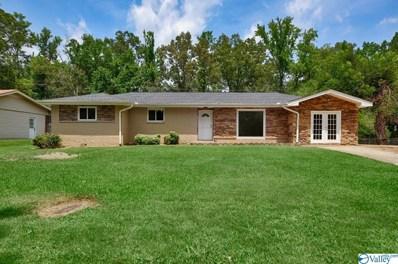 612 Harolds Drive, Huntsville, AL 35806 - MLS#: 1787555