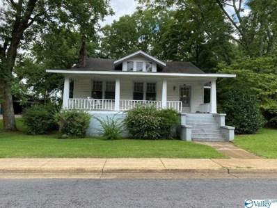 605 College Street, Boaz, AL 35957 - MLS#: 1787581