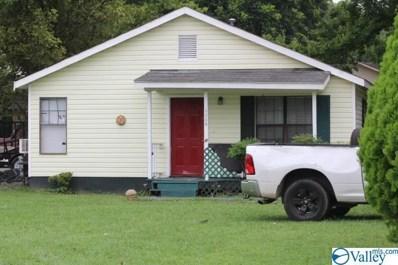 1114 6TH Street, Decatur, AL 35601 - MLS#: 1787586