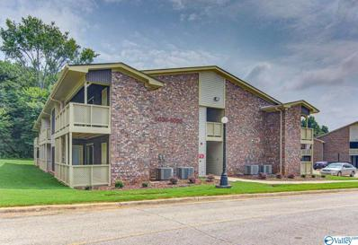 5044 Seven Pine Circle, Huntsville, AL 35816 - MLS#: 1787592