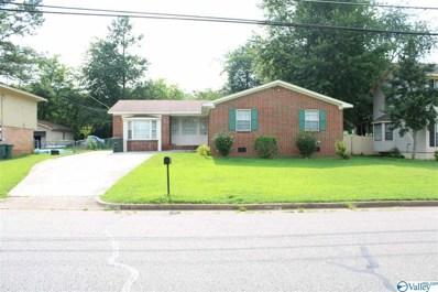 6211 Sandia Blvd, Huntsville, AL 35810 - #: 1787596
