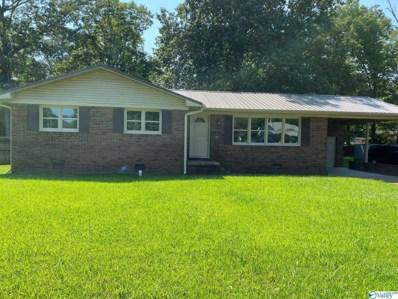 326 Sharon Street, Scottsboro, AL 35768 - MLS#: 1787603