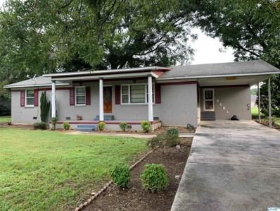 187 Hudson Road, Decatur, AL 35603 - MLS#: 1787604
