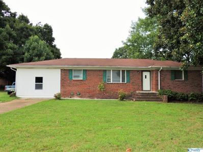 3813 Mastin Lake Road, Huntsville, AL 35810 - MLS#: 1787605
