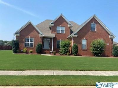 100 Litespeed Lane, Huntsville, AL 35824 - MLS#: 1787623