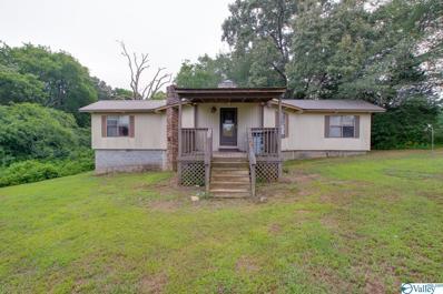 855 County Road 330, Moulton, AL 35650 - MLS#: 1787667
