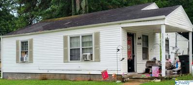 909 Fairway Drive, Huntsville, AL 35816 - MLS#: 1787681
