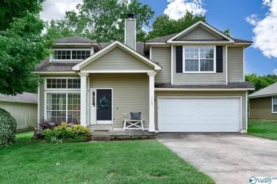 123 River Oaks Drive, Madison, AL 35758 - MLS#: 1787684
