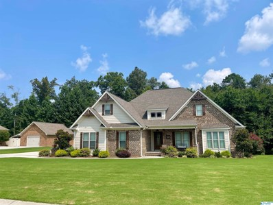 90 Jessco Lane, Boaz, AL 35957 - MLS#: 1787689