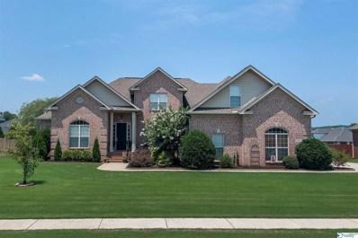 109 Arrow Path Drive, Huntsville, AL 35806 - MLS#: 1787697