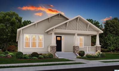 240 Farmhouse Drive, Madison, AL 35757 - MLS#: 1787712