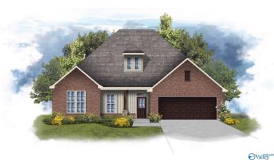 12781 Coppertop Lane, Madison, AL 35756 - MLS#: 1787720