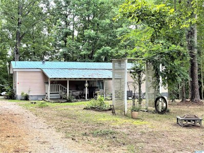 945 Tammy Trail, Gadsden, AL 35901 - MLS#: 1787726