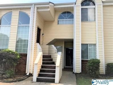 1155 Old Monrovia Road, Huntsville, AL 35806 - MLS#: 1787742