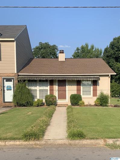 2223 Westmead Drive, Decatur, AL 35603 - MLS#: 1787748