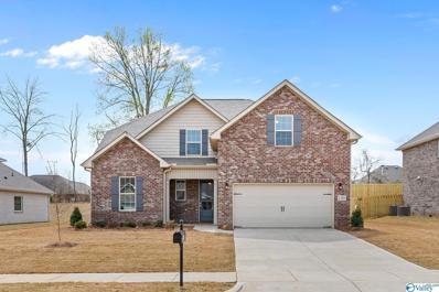 149 Slade Thomas Drive, Meridianville, AL 35759 - MLS#: 1787885