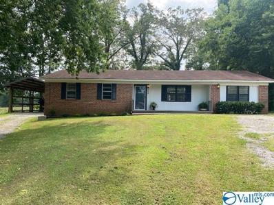 284 McDonald Lane, Guntersville, AL 35976 - MLS#: 1787902