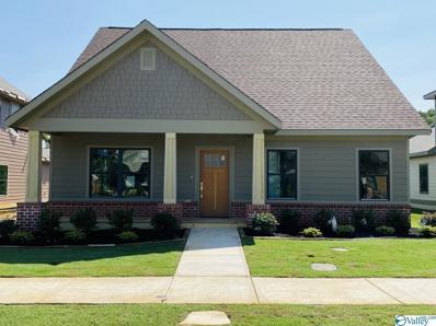 1518 Hammock Street, Huntsville, AL 35811 - MLS#: 1787924